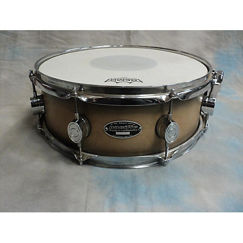 PDP by DW 5.5X14 Fs Series Snare Drum-thumbnail