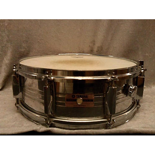 Yamaha 5.5X14 Generic Drum