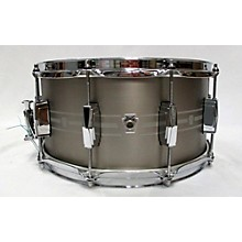 Ludwig 5.5X14 HEIRLOOM Drum