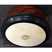 Meinl 5.5X14 IRISH BODHRAN Hand Drum