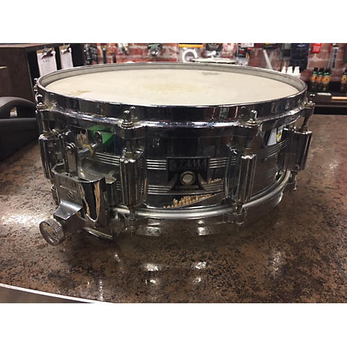Tama 5.5X14 Imperialstar King Beat Drum