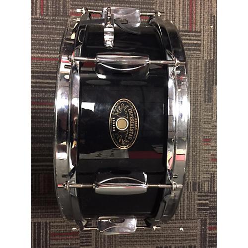 Tama 5.5X14 Imperialstar Snare Drum