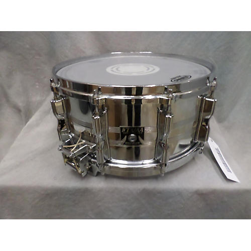 Tama 5.5X14 Imperialstar Snare MIJ Drum