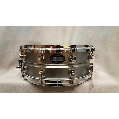 Yamaha 5.5X14 Jimmy Chamberlin Signatue Drum