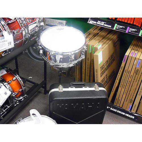 Yamaha 5.5X14 KSD-225 Chrome Drum-thumbnail