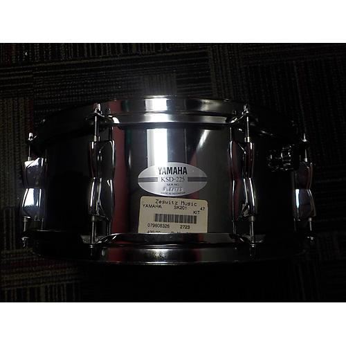 Yamaha 5.5X14 KSD-225 Drum