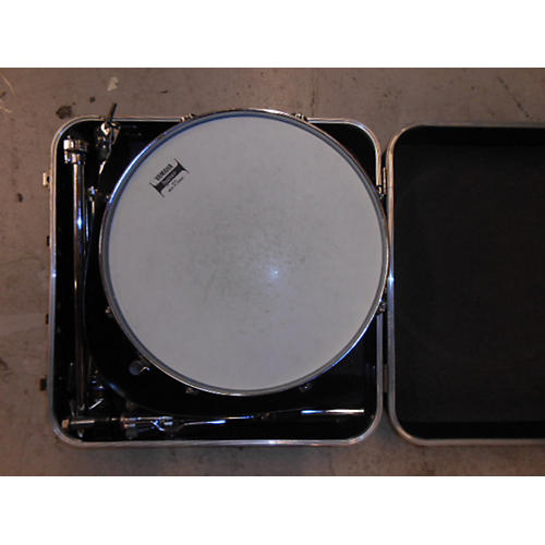 Yamaha 5.5X14 KSD-225 Kit Drum-thumbnail