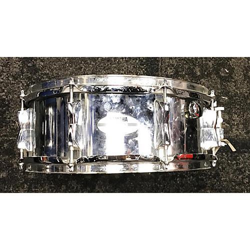 Yamaha 5.5X14 KSO-225 Drum