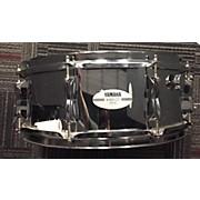 Yamaha 5.5X14 Kds Drum