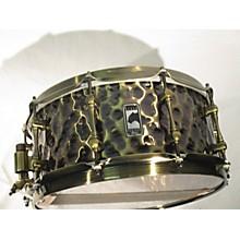 Ludwig 5.5X14 Keystone Snare Drum