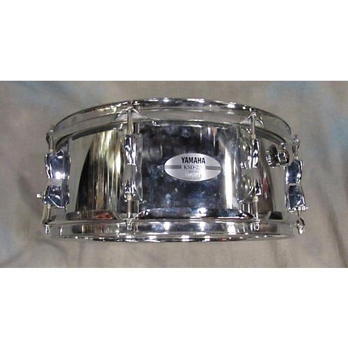 Yamaha 5.5X14 Ksd225 Drum-thumbnail