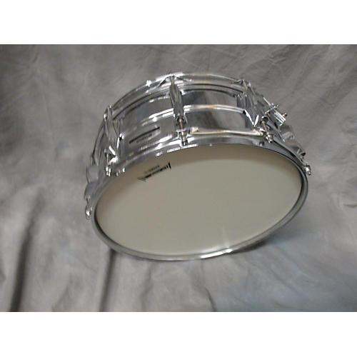 Yamaha 5.5X14 Ksd255 Drum