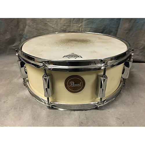 Pearl 5.5X14 LE Snare Drum-thumbnail