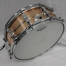 Ludwig 5.5X14 LM305 Drum