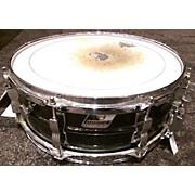 Ludwig 5.5X14 LM404 Drum