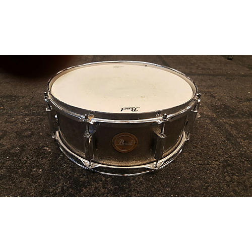 Pearl 5.5X14 Limited Edition Drum-thumbnail