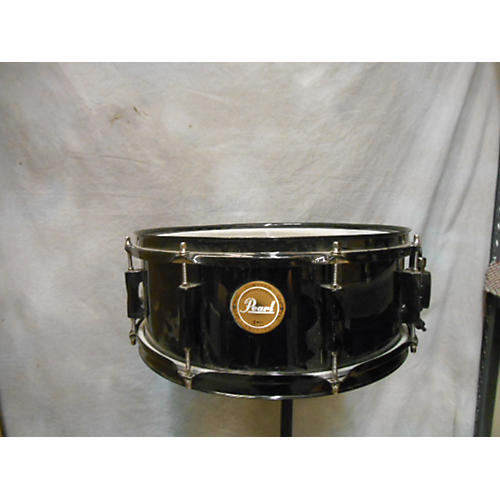 Pearl 5.5X14 Limited Edition SST Drum-thumbnail