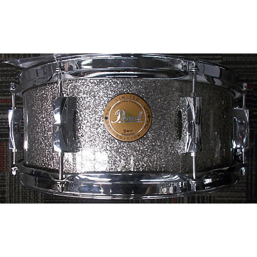 Pearl 5.5X14 Limited Edition Snare Drum