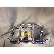 Pork Pie 5.5X14 Little Squeeler Drum