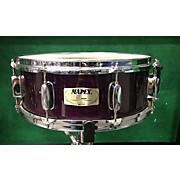 Mapex 5.5X14 M Series Drum