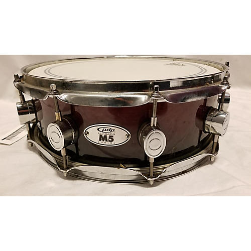 PDP by DW 5.5X14 M5 Drum