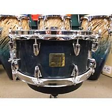 Yamaha 5.5X14 MAPLE CUSTOM ABSOLUTE SNARE DRUM Drum