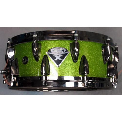 Orange County Drum & Percussion 5.5X14 MAPLE CUSTOM Drum-thumbnail