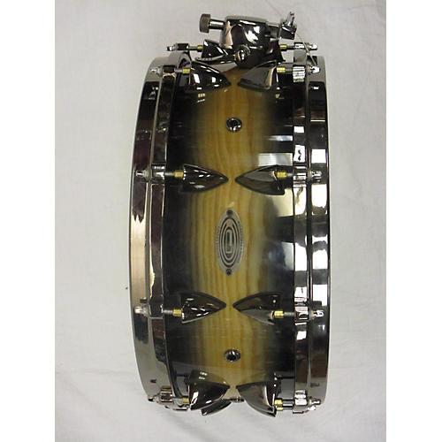 Orange County Drum & Percussion 5.5X14 MAPLE SNARE Drum