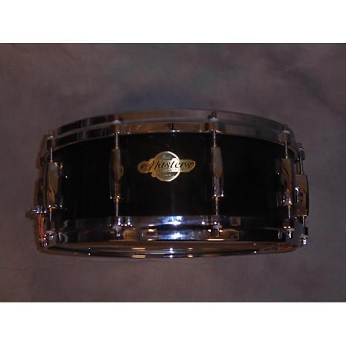 Pearl 5.5X14 MASTERS STUDIO Drum