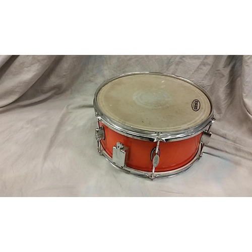 5.5X14 MD900 Drum-thumbnail