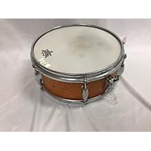 Miscellaneous 5.5X14 MIJ Drum