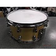 Mapex 5.5X14 MPX Maple Drum