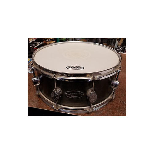 PDP by DW 5.5X14 MX Drum