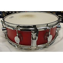PDP by DW 5.5X14 MX SERIES Drum