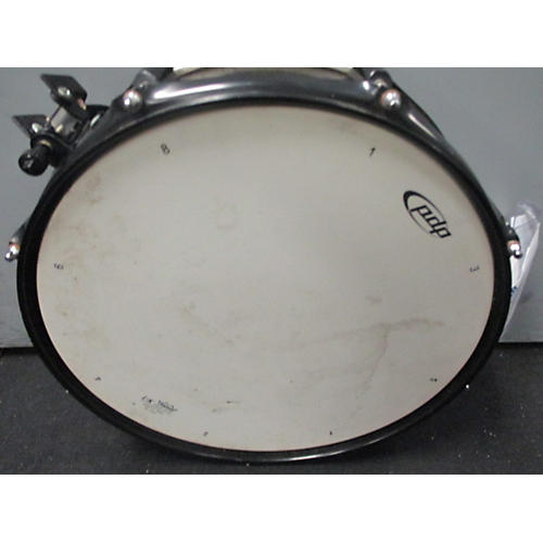 PDP by DW 5.5X14 Mainstage 5.5x14 Drum