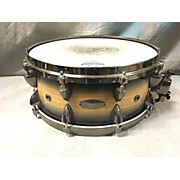 Orange County Drum & Percussion 5.5X14 Maple Ash Drum