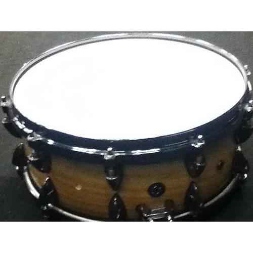 Orange County Drum & Percussion 5.5X14 Maple Ash Drum