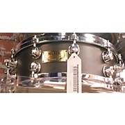 Mapex 5.5X14 Maple Deluxe Drum