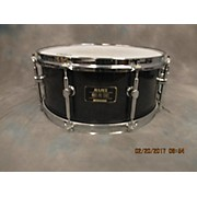 Mapex 5.5X14 Mars Pro Drum