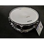 Sonor 5.5X14 Martini Drum