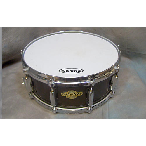 Pearl 5.5X14 Masters MCX Series Snare Drum