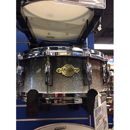 Pearl 5.5X14 Masters MCX Series Snare Drum-thumbnail