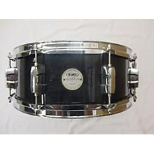 Mapex 5.5X14 Meridian Birch Snare Drum