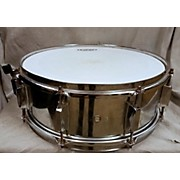 Sound Percussion Labs 5.5X14 Metal Snare Drum