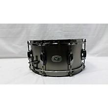 Tama 5.5X14 Metalworks Snare Drum