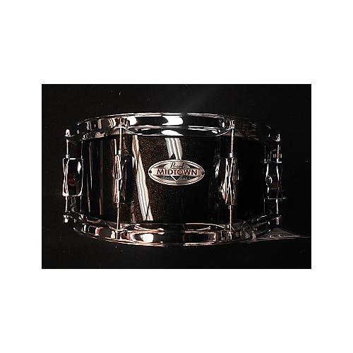 Pearl 5.5X14 Midtown Drum