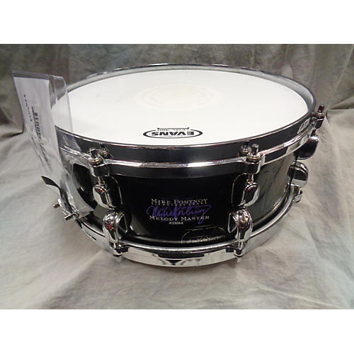 Tama 5.5X14 Mike Portnoy Melody Maker Maple Drum-thumbnail