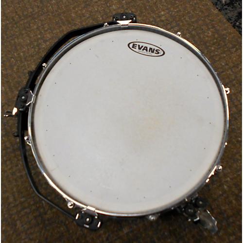 Tama 5.5X14 Mike Portnoy Melody Master Drum