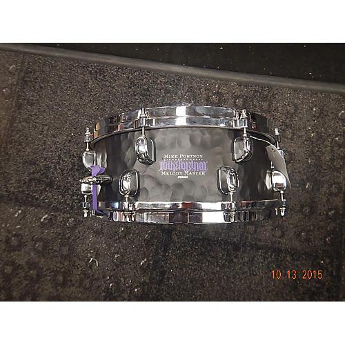 Tama 5.5X14 Mike Portnoy Sig Steel Drum-thumbnail