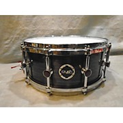 Crush Drums & Percussion 5.5X14 Ming Fiberglass Snare Drum
